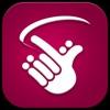 Tukkah Vendor|تطبيق تكة للتجار
