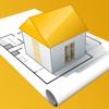 家居3D設計DIY-完整版- Home Design 3D