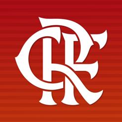 Flamengo Na App Store