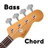 Bass Perfect Chord