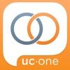点击获取UC-One Communicator for iPad