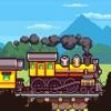 Tiny Rails - 新作・人気アプリ iPhone