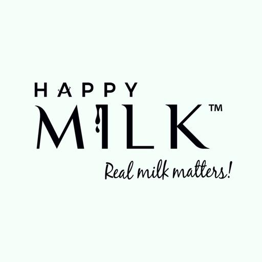 Happy Milk