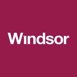 Windsor Smart Lock