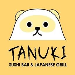 Tanuki Sushi Restaurant