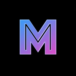 Mirage - Detect Image Editing