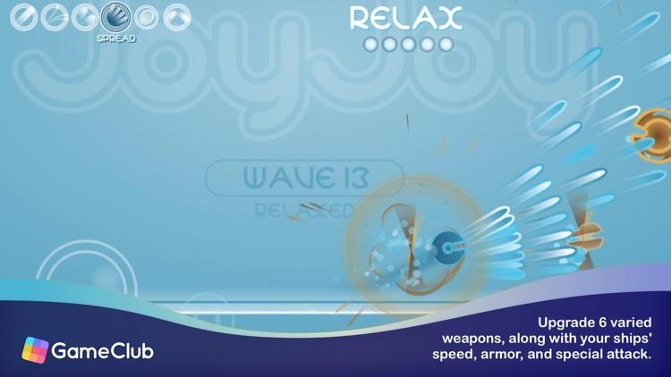 JoyJoy - GameClub