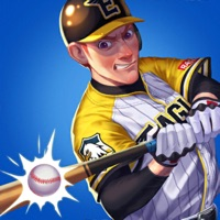 Baseball Clash: Real-time game free Gold hack