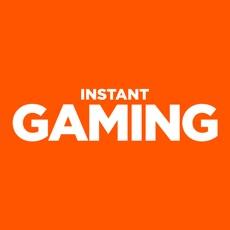Activities of Instant Gaming