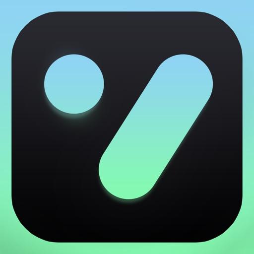 Viddup Video Maker & Template