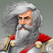 Age of Conquest IV Hack Online Generator