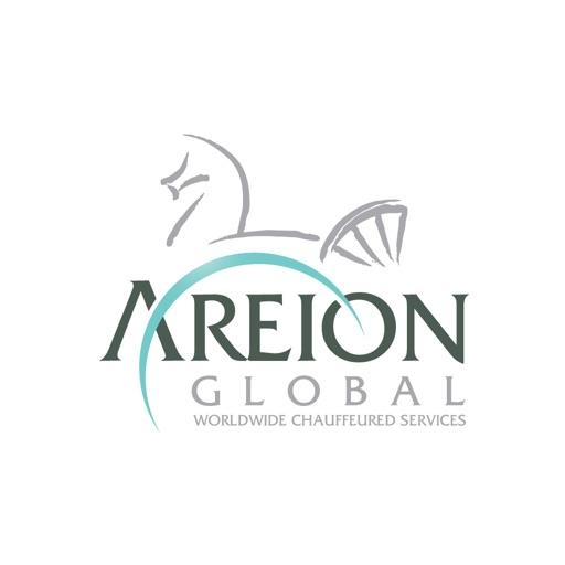 Areion Global