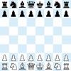 THE チェス盤 - iPadアプリ