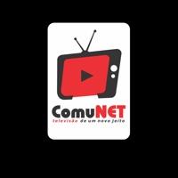 ComuNET TV