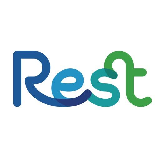 Rest Super