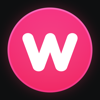 FROLIMITO LIMITED - WidgetBox: Widgets for iPhone  artwork