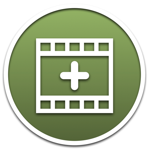 Video Glue