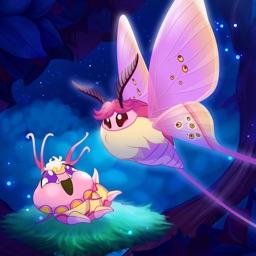Flutter: Starlight