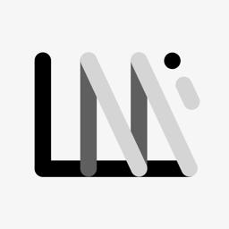 Ícone do app Ledger Manager