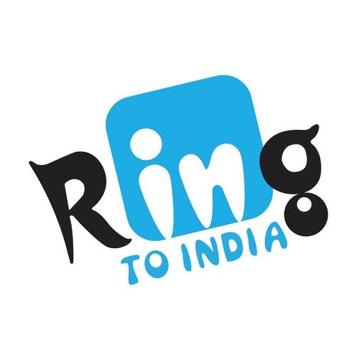 RingToIndia