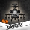 Air Cavalry - Flight Simulator - iPadアプリ