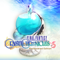 App Icon for FINALFANTASY CRYSTALCHRONICLES App in United States IOS App Store