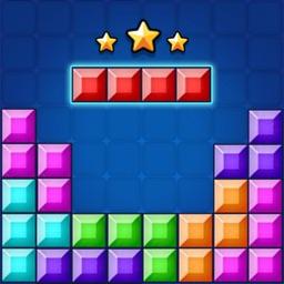Block Puzzle - Brick Classic