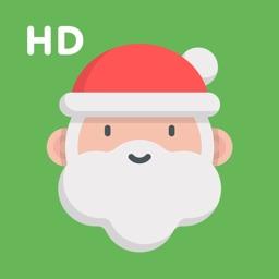 Christmas Wallpapers HD 2021