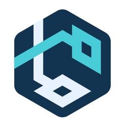 Connecter App