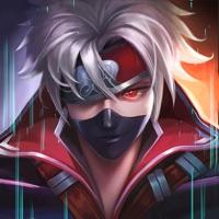 The Last Ninja:Origin free Diamonds hack
