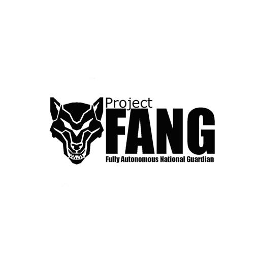 Project FANG App