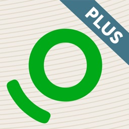 OneTouch Reveal® Plus