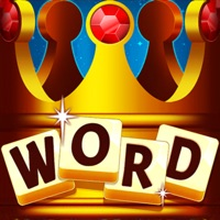 Game of Words: Cross & Connect Hack Coins Generator online