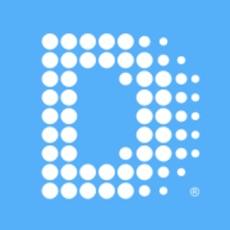 SiteWorx Tune