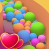Sand Balls - Jigsaw Puzzle - iPhoneアプリ