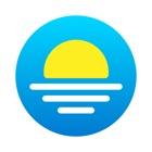 Level Travel – поиск туров icon