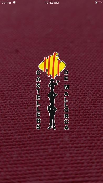 Castellers de Mallorca
