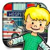 PlayHome Software Ltd - My PlayHome Hospital artwork