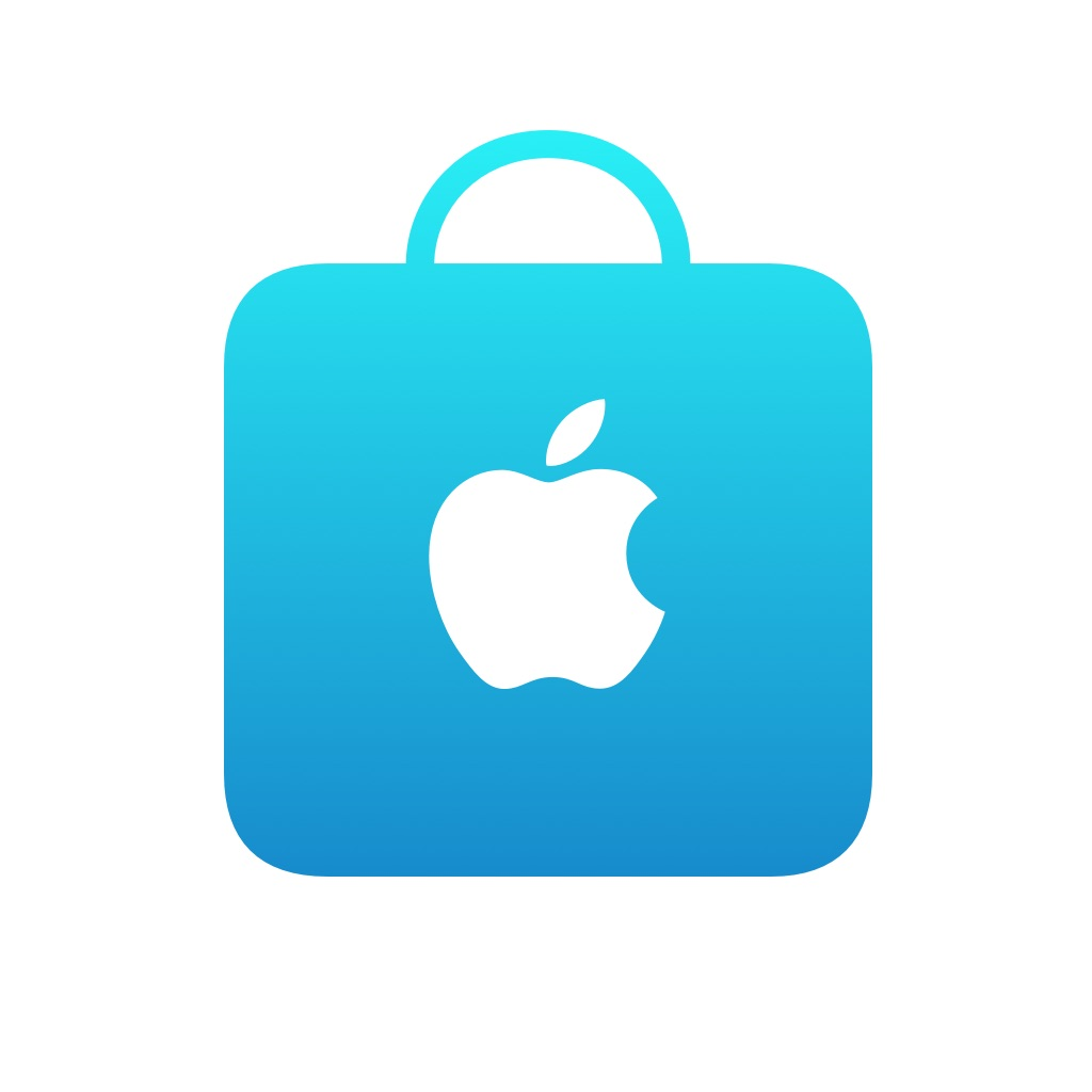THINGS YOU MIGHT NEVER KNOW ABOUT APPLE'S APP STORE