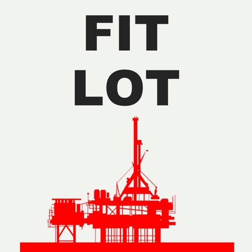 OilField FIT & Leak-Off Test