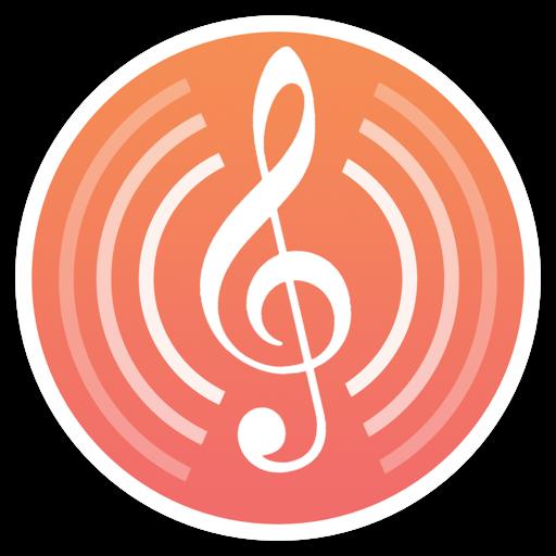 音符大师:学习音符。