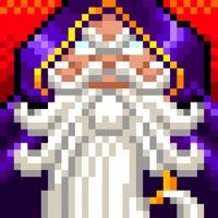 Soda Dungeon 2 Hack Resources Generator online
