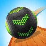 Going Balls Hack Online Generator
