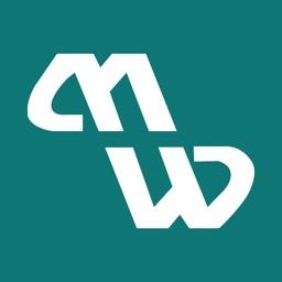 Minnequa Works Mobile Banking