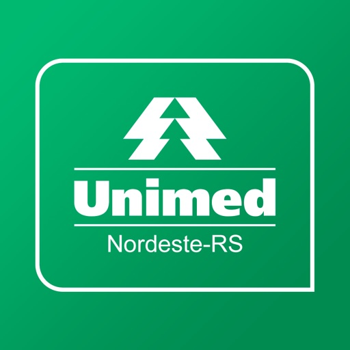 Unimed Nordeste-RS