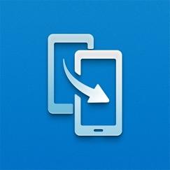 Phone Clone installation et téléchargement