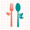 Vegan Recipes for Healthy Diet