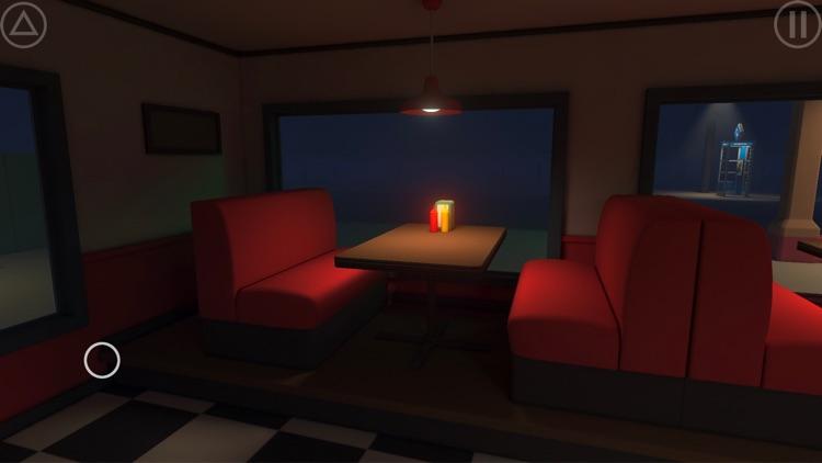Discolored screenshot-5