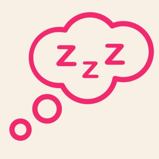 Baby Sleep Sounds -White Noise