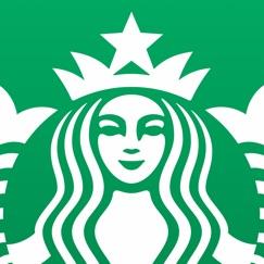 Starbucks app tips, tricks, cheats